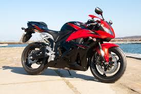 honda 600 motorcycle honda 600 cbr rr photo and video reviews all moto net