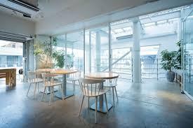today u0027s special jiyugaoka renovation schemata architects jo