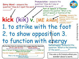 best 25 dictionary entry ideas on adjective