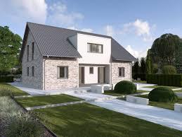 Haus Kaufen Schl Selfertig Einfamilienhaus Lugano Mit Einliegerwohnung Gussek Haus