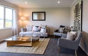 show home interior design interior design designer furniture show homes christchurch