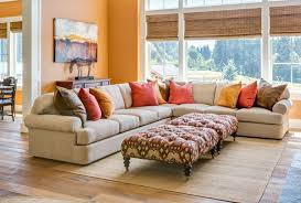 Sustainability Castellano Custom Furniture - Custom furniture portland