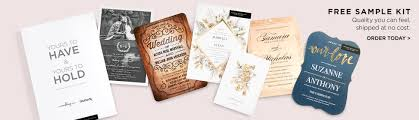 wedding invitations packages wedding suite wedding stationery packages shutterfly