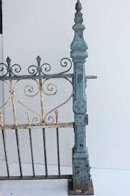 best 25 iron gates for sale ideas on pinterest farm gates for