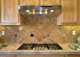 backsplash u0026 ceramic tile u2013 unigranite