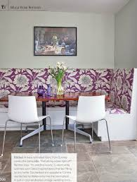 Is A Kitchen Banquette Right 7 Essentials For A Kitchen Banquette Design Manifestdesign Manifest