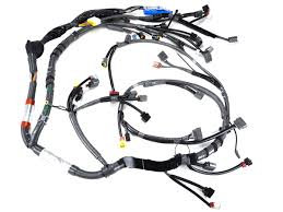efi wiring harness u002791 tt manual z1 motorsports