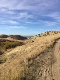 driving directions to table rock boise best trails in camel s back park idaho alltrails