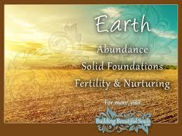 earth element symbolism u0026 meaning symbols and meanings
