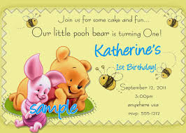 Invitation Card Maker Free Download Ideas About Invitation Birthday Card For Your Inspiration