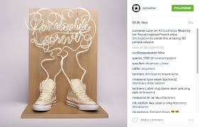 83 best targeted campaign inspiration 4 easy ways to generate ecommerce sales from instagram