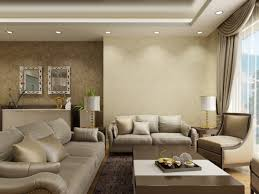 decorating ideas interior tips and tricks to beautify your
