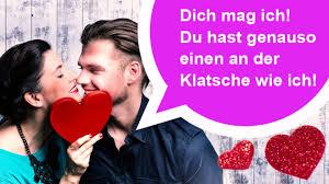 valentinstag 2018 spruche valentinstag spruche die romantischsten whatsapp sprüche zum valentinstag bilder