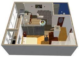 Amusing Autocad Home Design Ideas Best Idea Home Design Autocad 3d House Plans