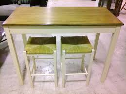 Pier One Imports Bar Stools Dining Room Dark Pier One Bar Stools With Pergo Flooring