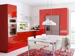 cuisine framboise idees peinture chambre fille 13 indogate decoration cuisine
