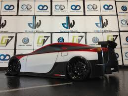 lexus lfa body kit lexus lfa oak man designs