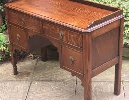 Antique Writing Desks For Sale Exquisite Photograph Elevated Computer Desk About Trendy Desk
