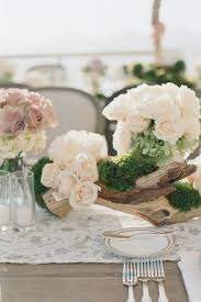 driftwood centerpieces diy wedding centrepieces branch centerpieces centerpieces and