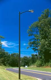 utility pole light fixtures outdoor lighting porch lights walton emc