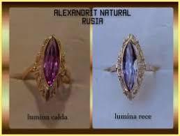 aur iasi inel filigran aur 14k cu rubin taiere marquise iasi ro