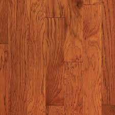 floor and decor santa santa fe hickory scraped engineered hardwood 3 8in x 5in