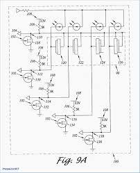 toyota wiring diagram symbols wiring diagram byblank