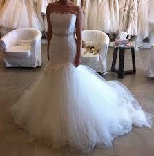 enzoani emporia aisle style pinterest aisle style wedding