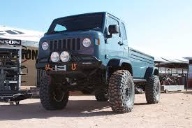 moab jeep safari moab archives bds suspension blog