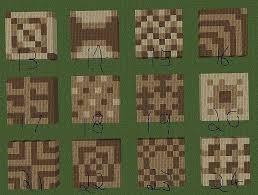 best 25 minecraft blueprints ideas on pinterest minecraft ideas
