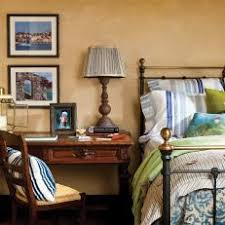 redecor your home design ideas with awesome beautifull seaside