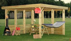 Design Ideas To Make Gazebo Wooden Gazebo Significance Getting Detailed Shed Plans Dma Homes
