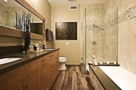 Hardwood Floors In Bathroom Hardwood Flooring In Bathroom Great Ideas Bathroom Flooring Teak