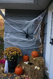 halloween home decor pinterest autumn halloween home decor ideas my tips tricks momspotted haammss