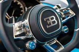 bugatti chiron engine bugatti chiron gallery the numbers behind the 2 5 million