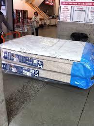 costco mattress sets full best mattress decoration bedroom comfortable mattresses at costco for nice sleep ideas king bedroom comfortable mattresses at costco for nice sleep ideas king mattress set