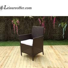 Target Wicker Patio Furniture - target outdoor wicker furniture target outdoor wicker furniture