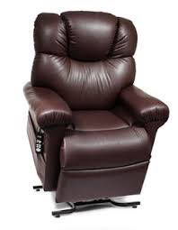 Golden Lift Chair Prices Lift Chairs Electric Lift Chair Recliners