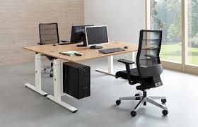 Schreibtisch Computer Schreibtisch Crew Palmberg Büroeinrichtungen Service Gmbh