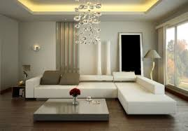 Idea Coffee Table Living Room Amazing Living Room Elegant Design With Bubble