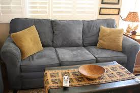 sunny simple life refill couch cushions cheaply