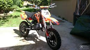 kids motocross bikes for sale cheap mini kids dirt bike for sale in cyprus cyprus bazar