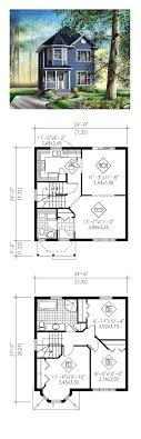 small house layout 16x24 pennypincher barn kits open floor 111 best floor plans images on house template country