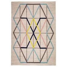 ikea gaser rug buy rugs big lots area rugs cheap area rugs near me