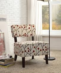 Orson Chair Homelegance Orson Collection Orson Accent Chairs