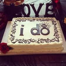 wedding shower cakes engagement cake 2059 wedding and marriage