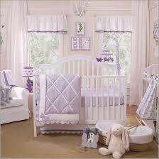 Elephant Bedding For Cribs Bedding Cribs Luxury Window Treatments Hypoallergenic Bedtime