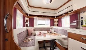 equipment hobby caravan