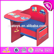 thomas the train activity table and chairs wood play table and chairs solid wood activity table wooden