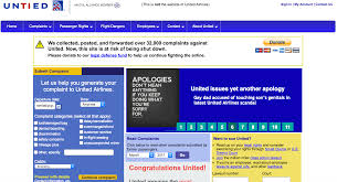 united airlines wins lawsuit against untied com live and let u0027s fly
